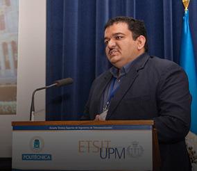 Prof Dr Ansar Yasar