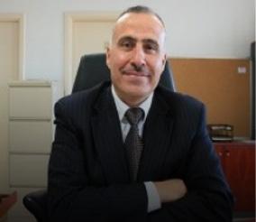 Prof Dr. Bilal Akash